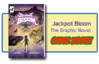 Order Jackpot Bloom Now!!!